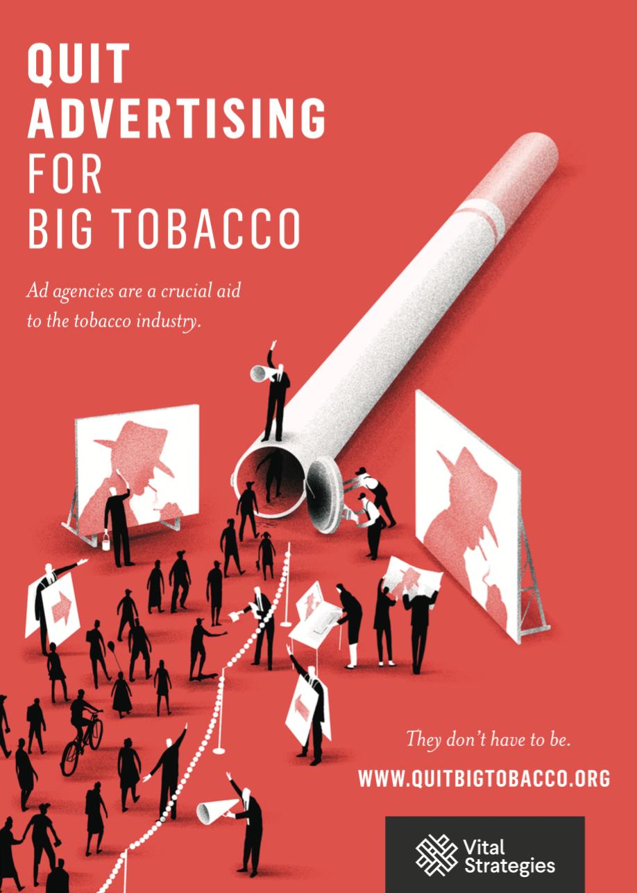 BMJ Tobacco Control