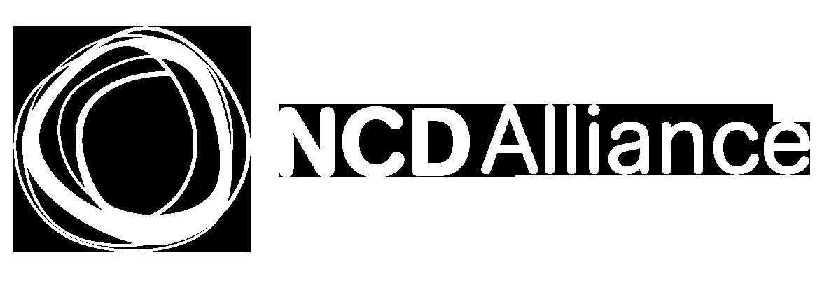 2_NCDA WHITE